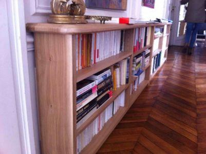 Bibliotheque-basse-