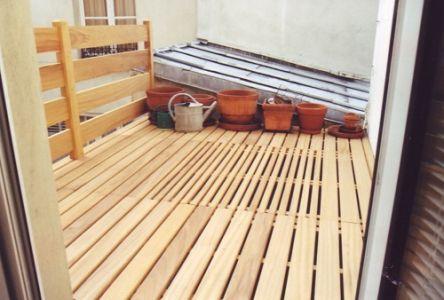 Plancher-terrasse-iroko-garde-corps