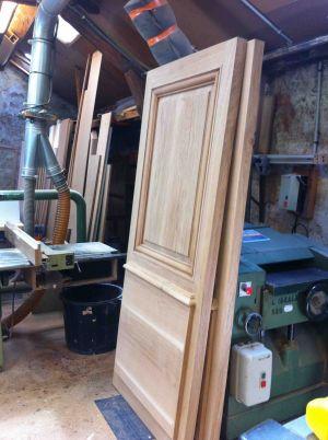 Rue-des-Pavillons-atelier-3