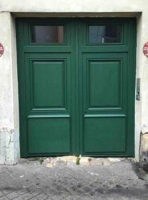 Rue-des-Pavillons-posee